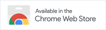 EShare on Chrome Web Store