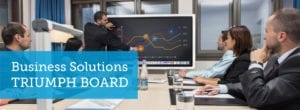 triumph_board_business_solutions_banner