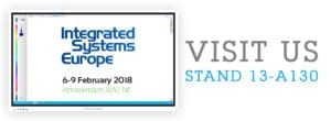 triumphboard-at-ise2018