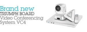 video-conferencing-system-vc4-2017